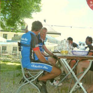 schellen-sau-tour2012-170