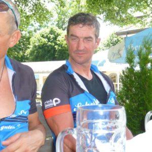 schellen-sau-tour2012-171