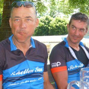 schellen-sau-tour2012-172