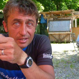 schellen-sau-tour2012-173
