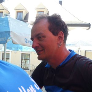 schellen-sau-tour2012-174