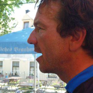 schellen-sau-tour2012-175