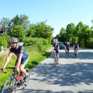 schellen-sau-tour2012-180
