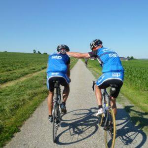 schellen-sau-tour2012-181
