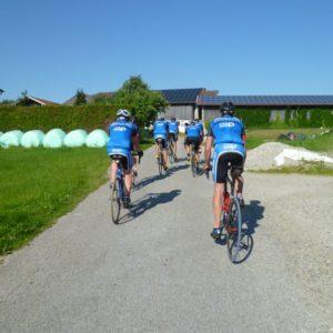schellen-sau-tour2012-182