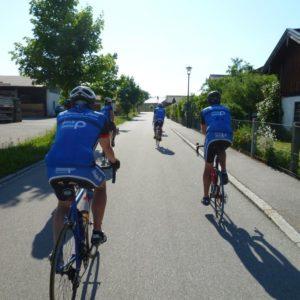 schellen-sau-tour2012-183