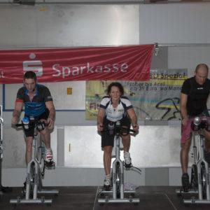 spinning-marathon2013-001