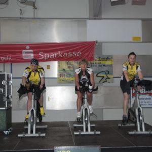 spinning-marathon2013-003