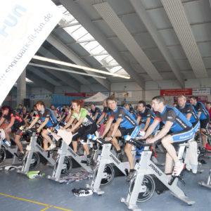spinning-marathon2013-005