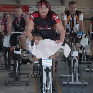 spinning-marathon2013-017