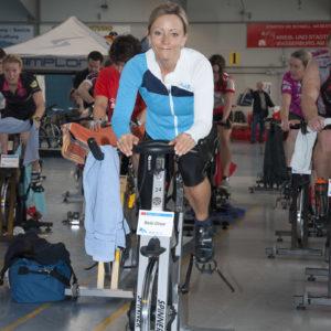 spinning-marathon2013-018