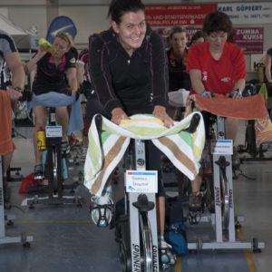 spinning-marathon2013-019