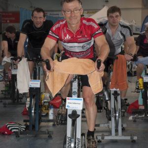 spinning-marathon2013-020