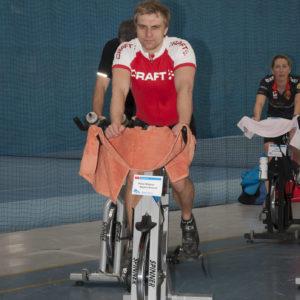 spinning-marathon2013-022