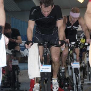 spinning-marathon2013-025