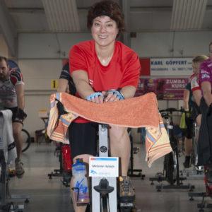 spinning-marathon2013-027