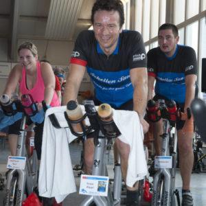 spinning-marathon2013-031