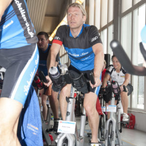 spinning-marathon2013-032