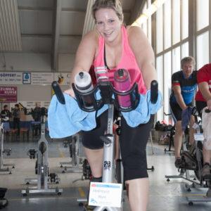 spinning-marathon2013-036