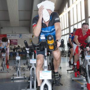 spinning-marathon2013-038
