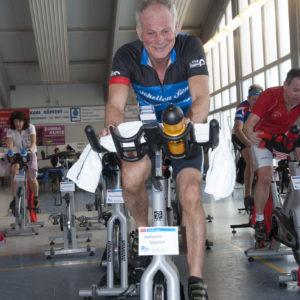 spinning-marathon2013-039