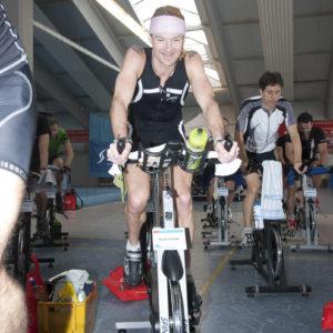 spinning-marathon2013-044