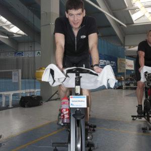 spinning-marathon2013-048