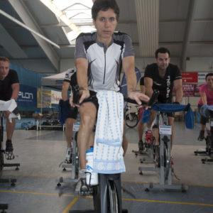 spinning-marathon2013-050