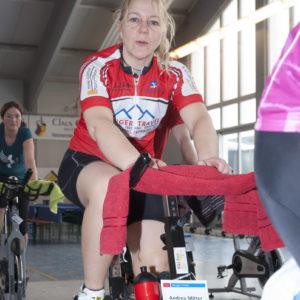 spinning-marathon2013-053