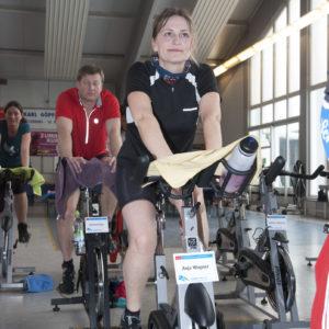 spinning-marathon2013-054
