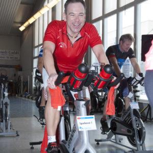 spinning-marathon2013-055