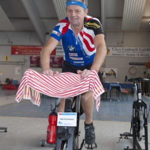 spinning-marathon2013-059