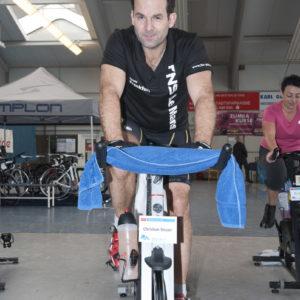 spinning-marathon2013-062