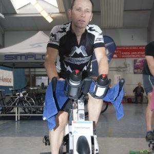 spinning-marathon2013-063