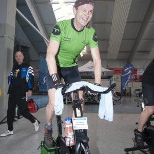 spinning-marathon2013-066
