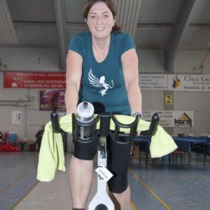 spinning-marathon2013-070
