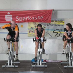 spinning-marathon2013-072