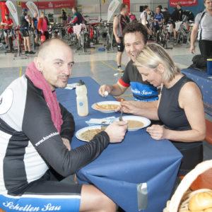 spinning-marathon2013-075