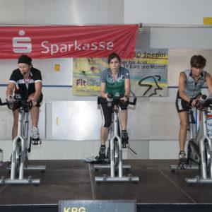 spinning-marathon2013-080