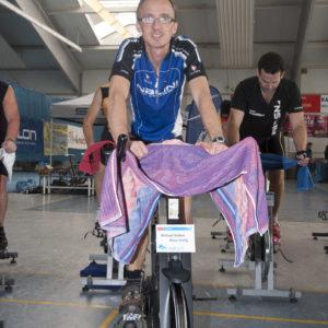 spinning-marathon2013-082