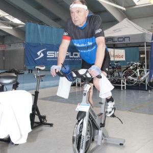 spinning-marathon2013-083
