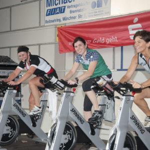 spinning-marathon2013-084