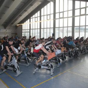 spinning-marathon2013-085