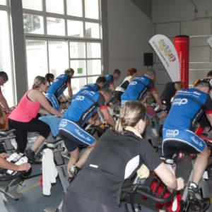 spinning-marathon2013-088
