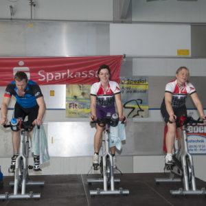 spinning-marathon2013-090