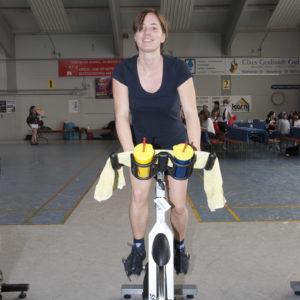 spinning-marathon2013-092
