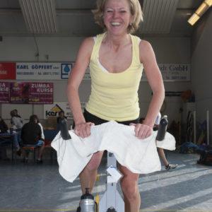spinning-marathon2013-096