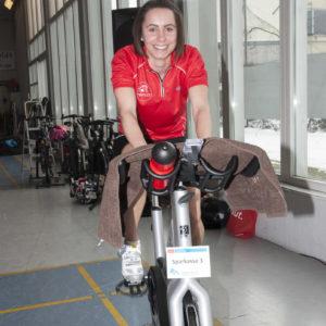 spinning-marathon2013-100