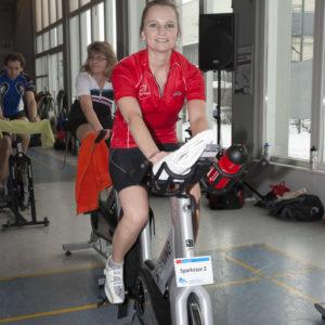 spinning-marathon2013-101