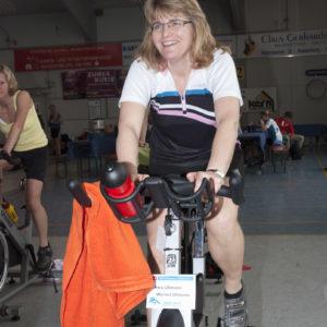 spinning-marathon2013-103